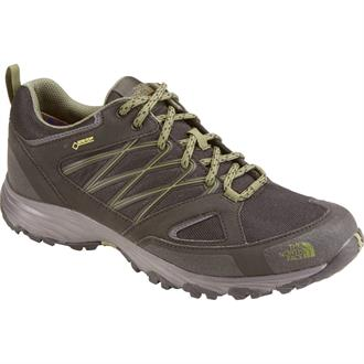 The North Face Venture Fasthike Gtx