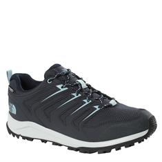The North Face Venture Fasthike II Wp