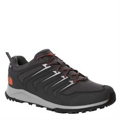 The North Face Venture Fasthike II