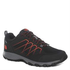 The North Face Venture Fasthike Wp