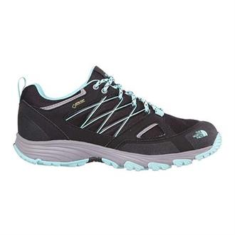 The North Face Venture Fastpack Ii Gtx