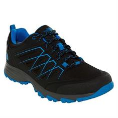 The North Face Venture Fh Gtx