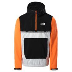 The North Face Wind Jack