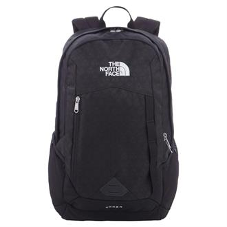 The North Face Yoder Rugzak