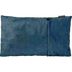 THERMA-REST Compressible Pillow MD