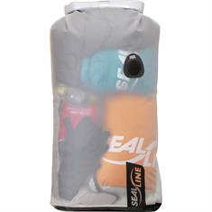 THERMA-REST Discovery View DryBag 30L