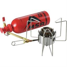THERMA-REST Dragonfly Stove