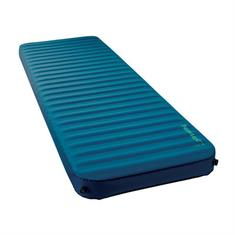 THERMA-REST ModoKing 3D Blue XXL