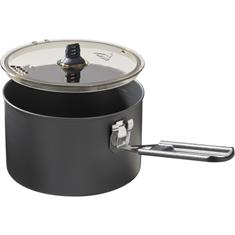 THERMA-REST Trail Lite 1.3L Pot