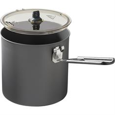 THERMA-REST Trail Lite 2L Pot