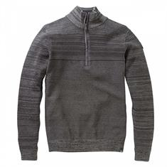 Twin Life Pullover