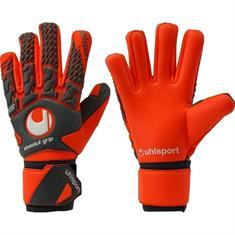 Uhlsport Aerored Absolutgrip