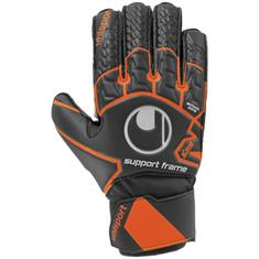 Uhlsport Soft Resist SF Uhlsp