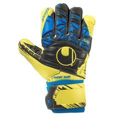 Uhlsport Spee Up Now Supersof