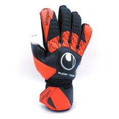 Uhlsport Super Resist Uhlspor
