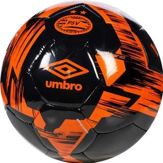 Umbro Psv Neo Trainer Mini Bal 2019/2020