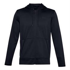 Under Armour Armour Fleece Hooded