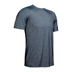 Under Armour Athlete Recovery Tee