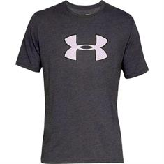 Under Armour Big Logo Shirt