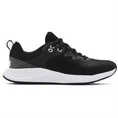 Under Armour Charged Breathe Tr 3