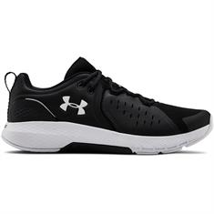 Under Armour Charged Commit Tr 2.0