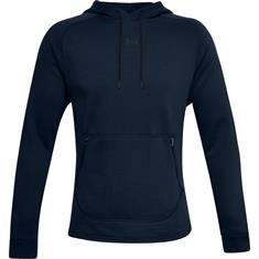 Under Armour Charged Cotton Fleece Hooded