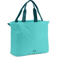 Under Armour Favorite Graphic Tote Sporttas