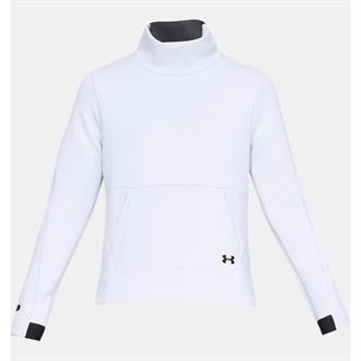 Under Armour Ghl Move Sweater