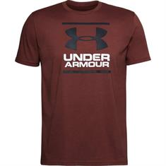 Under Armour Gl Foundation Shirt