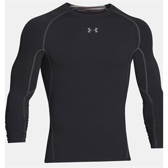 Under Armour Heatgear Armour Longsleeve Shirt