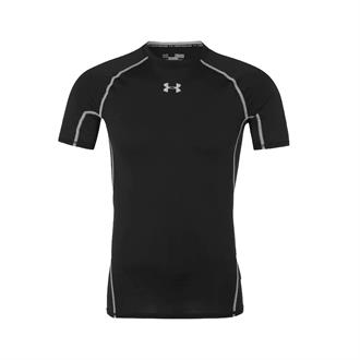 Under Armour Heatgear Compression Shirt