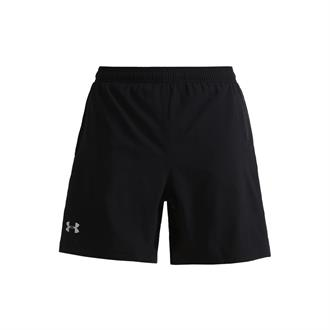 Under Armour Launch 2 in 1 Short