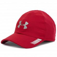 Under Armour Mens Launch AV Cap