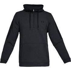 Under Armour Microthread Fleece 1/2 Zip Top