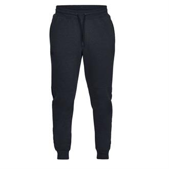 Under Armour Microthread Fleece Jogger