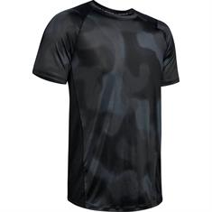 Under Armour Mk 1 Printed Shirt