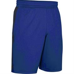 Under Armour Mk1 Graphic Short