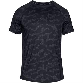Under Armour Mk1 Printed Shirt