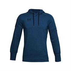 Under Armour Off-Pitch Hooded