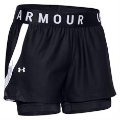 Under Armour Play Up 2in1 Short
