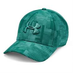Under Armour Printed Blitzing 3.0 Cap