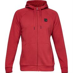 Under Armour Rival Fleece Vest