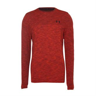Under Armour Siphon Longsleeve Shirt