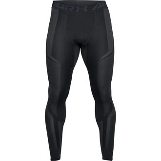 Under Armour Siphon Tight