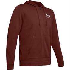 Under Armour Sportstyle Terry Hooded