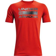 Under Armour Team Issue Wordmark Shirt