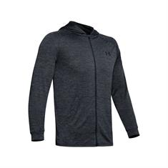 Under Armour Tech 2.0 Hooded