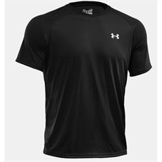 Under Armour Tech Shirt