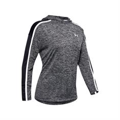 Under Armour Tech Twist Graphic Hooded