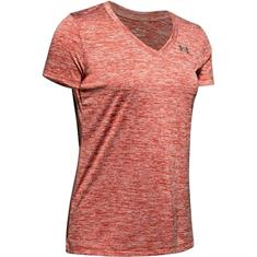 Under Armour Tech Twist SS Shirt